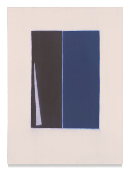 Suzanne Caporael, '738 (book)', 2018