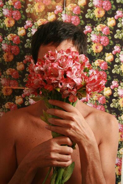 Nino Cais, 'Sem título, da série Décor / Untitled, from theDécor series', 2007