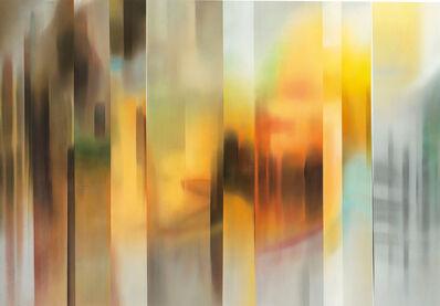 Leo WANG, 'Reunir', 2014