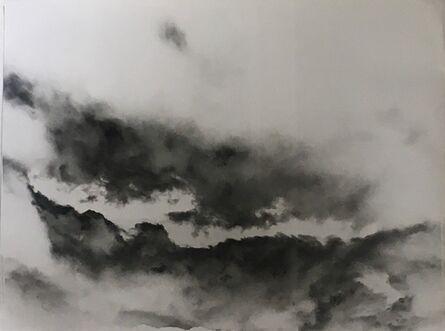 Ian Ruhter, 'Stratosphere', 2019