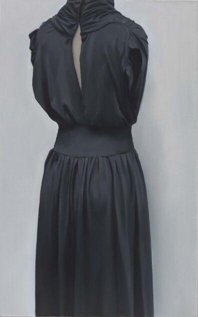 Xue Ruozhe  薛若哲, '1 (1)', 2016