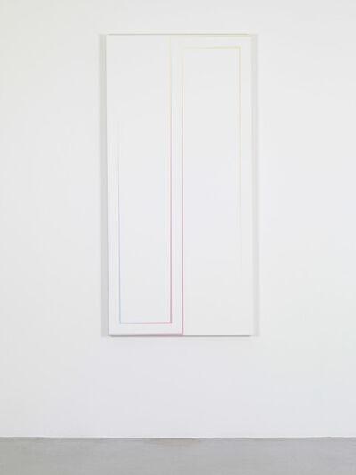 Stephane Dafflon, 'AST227', 2013