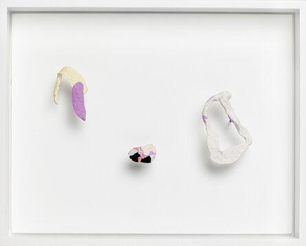 Matt Hinkley, 'Untitled', 2010-2012