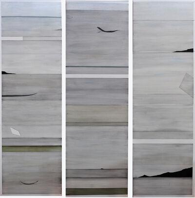 Simon Kaan, 'Untitled', 2015