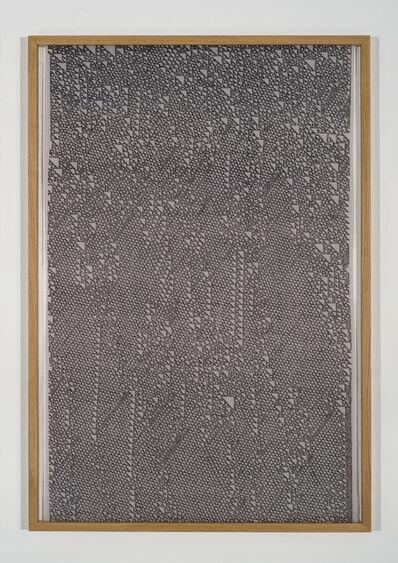 Patrick Coutu, 'Intrusions', 2014