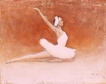 Yin Xin, 'Performance 1', 2009