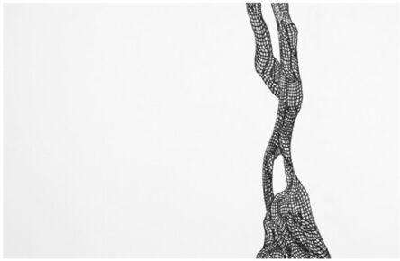 David Paul Kay, 'Forty-Nine', 2016