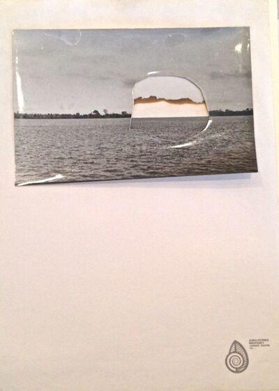 Jonier Marin, 'Untitled (Amazonia Report)', 1975