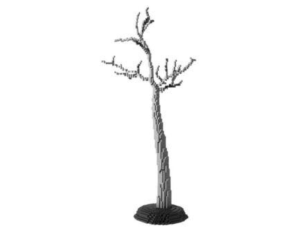 Nathan Sawaya, 'Tree', 2012