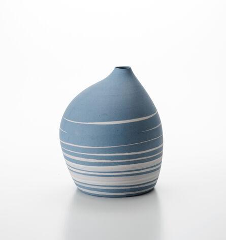 Midori Uchida, 'full', 2012