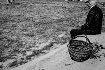 Tsen-Waye Tay, 'Picnicked ', 2012