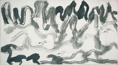 Li Huasheng 李华生, '0522', 2005
