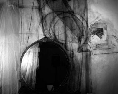 Lauren Semivan, 'Mirror', 2010