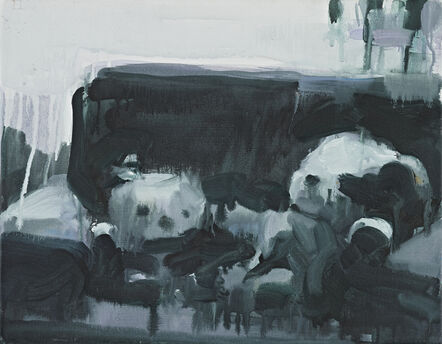 Laura Lancaster, 'Untitled', 2004