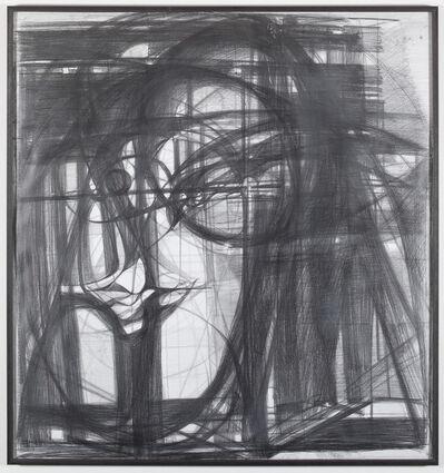 Marisa Merz, 'Untitled', 1992
