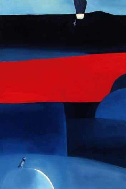 Alejandra Freymann, 'Untitled', 2009