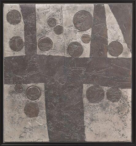 George Dunbar, 'Bonfouca No. 37', 2014