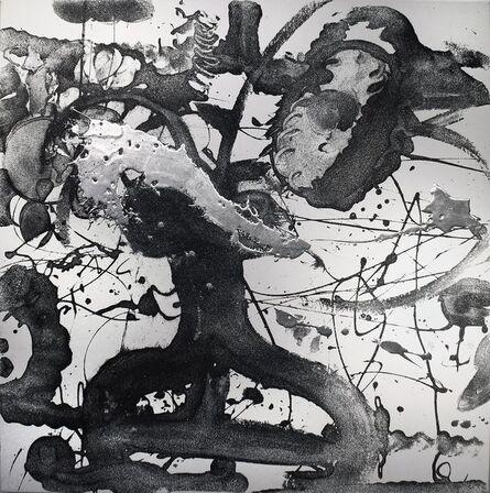 Catherine Howe, 'Cosmos', 2014