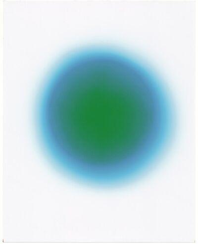 Nicolai Howalt, 'Light Break Wavelength_no_495-3nm', 2014