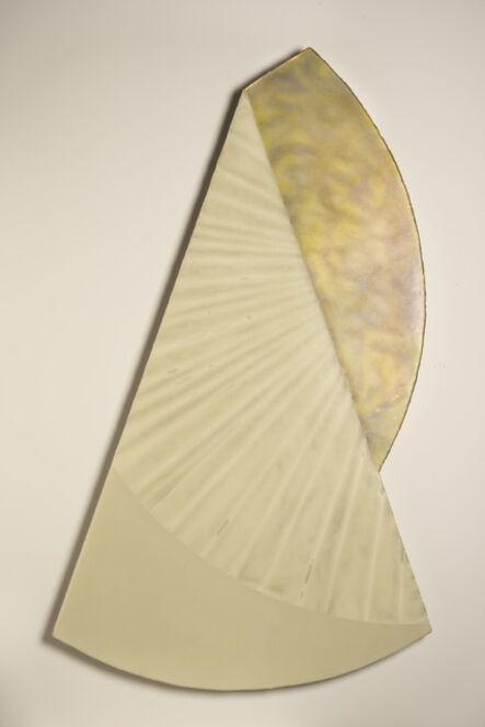 Florence Miller Pierce, 'Untitled No. 86', 1985