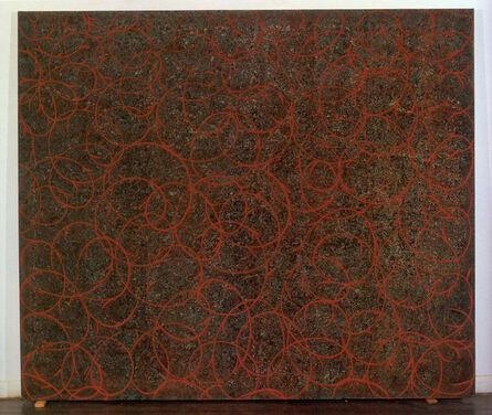 Antonio Murado, 'S/T', 1999