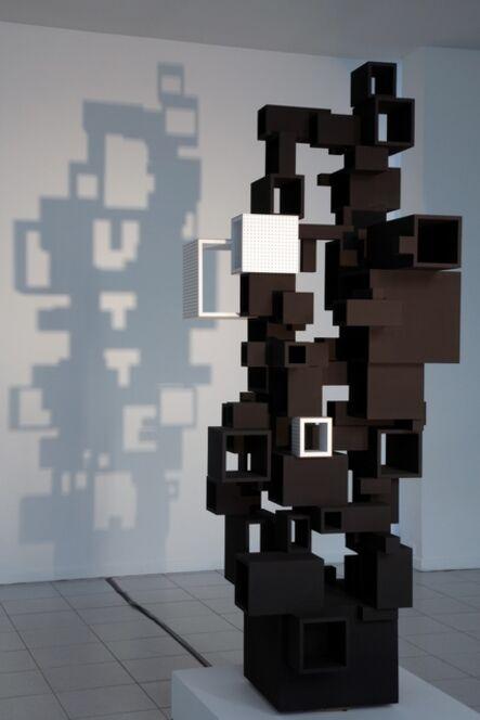 Tobias Rehberger, 'Untitled (Butter)', 2011