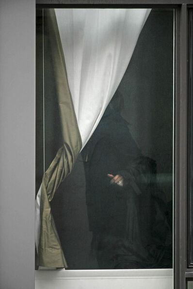 Arne Svenson, 'Neighbors #46', 2012