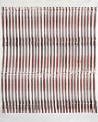 Sopheap Pich, 'Mirage 1 ', 2017