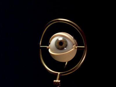 Elizabeth King, 'Quizzing Glass', 2005