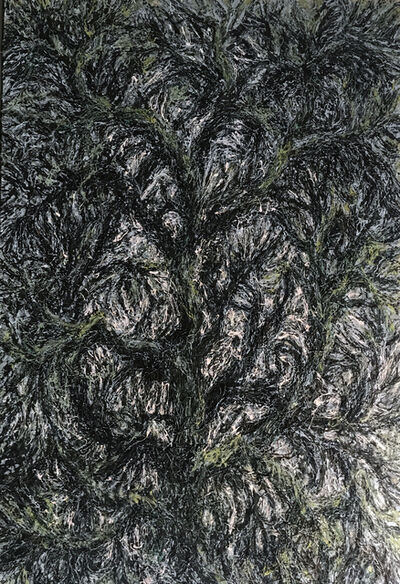 Charbel Samuel Aoun, 'Untitled', 2017