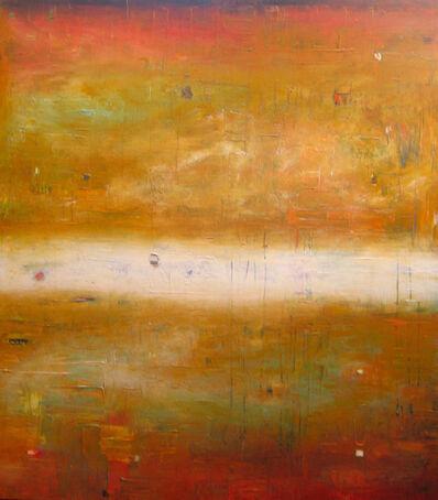 Alfie Fernandes, 'Just Between Us', 2014