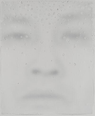Lin Tianmiao, 'Focus IX B', 2006