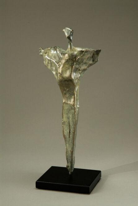 Nancy Legge, 'Eta (Teutonic, Small One)', 2005