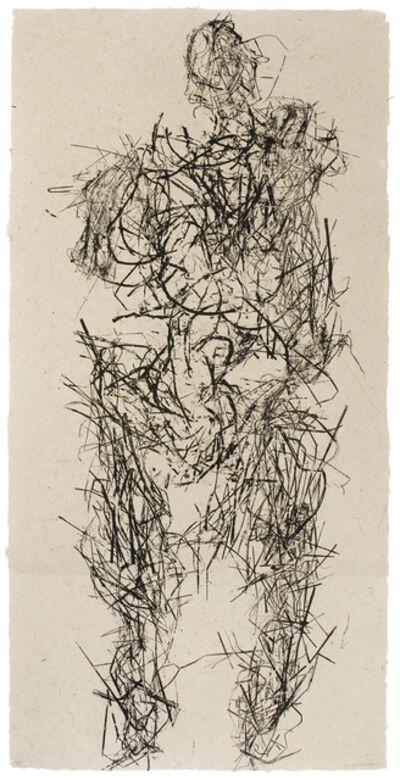 Michele Oka Doner, 'Prairie', 2009