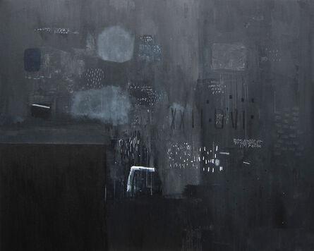 Guillaume Seff, 'L'unité des apparences perdues ', 2021