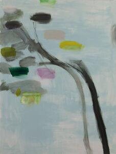 Fanny Tavastila, 'The Lonely', 2016