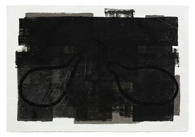 Pinaree Sanpitak, 'Connected 4', 2018