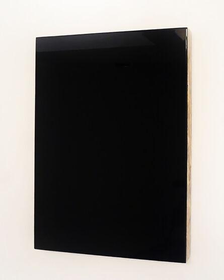 Nicolas Kozakis, 'Rolls Royce Infinity Black Met W41', 2012
