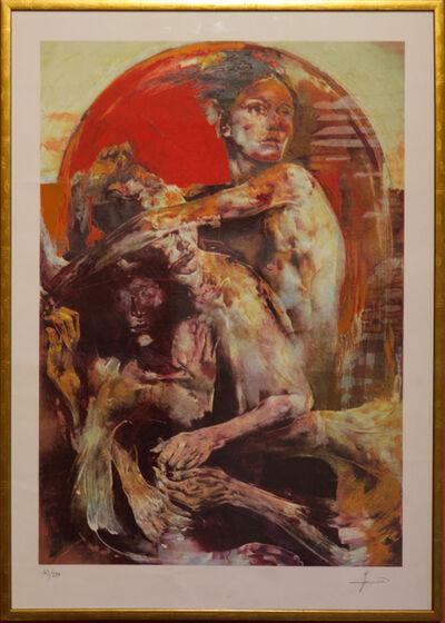 Nicola Samori, 'Untitled', 1998-2000
