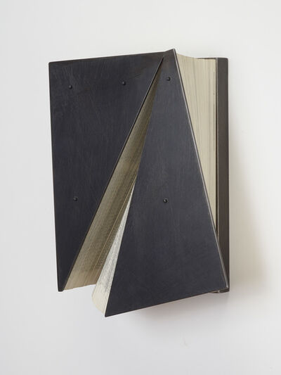 Andrew Hayes, 'Diagonal Study 2', 2015