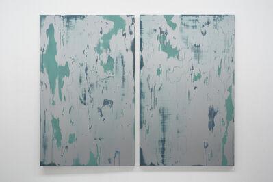 Yuzo Ono, 'Fade 105', 2012-2014