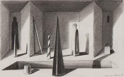 Enrico Pinardi, 'Exploration'