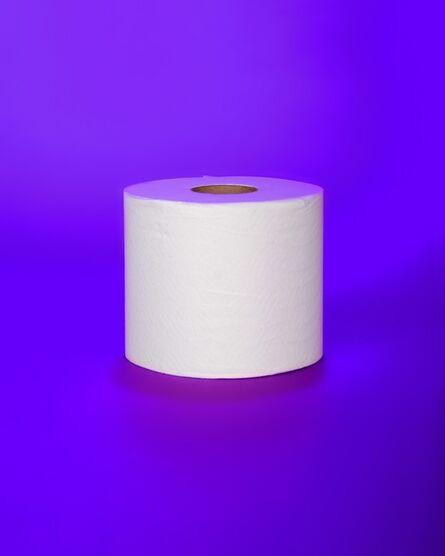 Neil Winokur, 'Toilet Paper', 2015