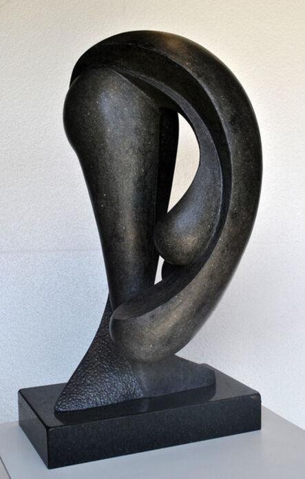 Francisco Javier Zepeda, 'La Sumisa'