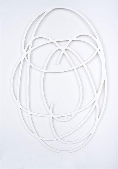 Beto de Volder, 'Untitled', 2012