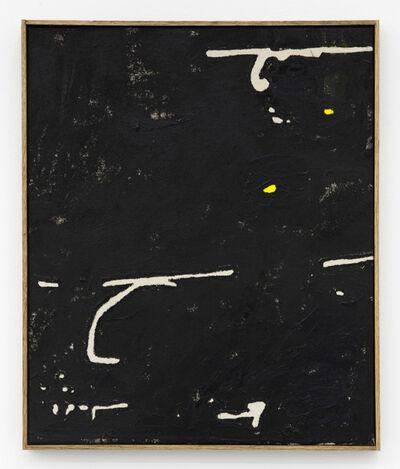 Wolfgang Voegele, 'Untitled', 2017