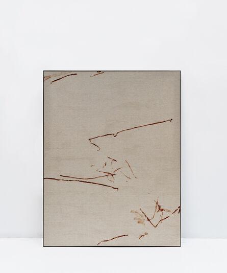 Struan Teague, 'Untitled', 2018