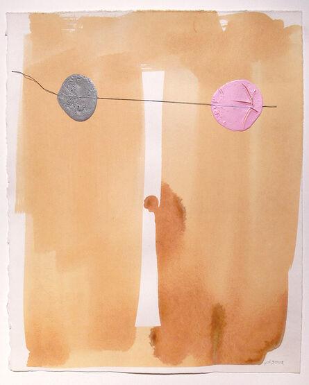 Phil Darrah, 'Untitled (2-18)', 2005