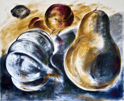 Fatma Tülin, 'Still life', 2012