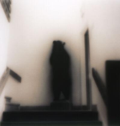 Ken Rosenthal, 'A Dream Half Remembered #BOS-17-18', 2005